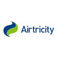 airtricity-logo1