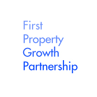 first-property-logo1