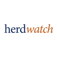 herdwatch
